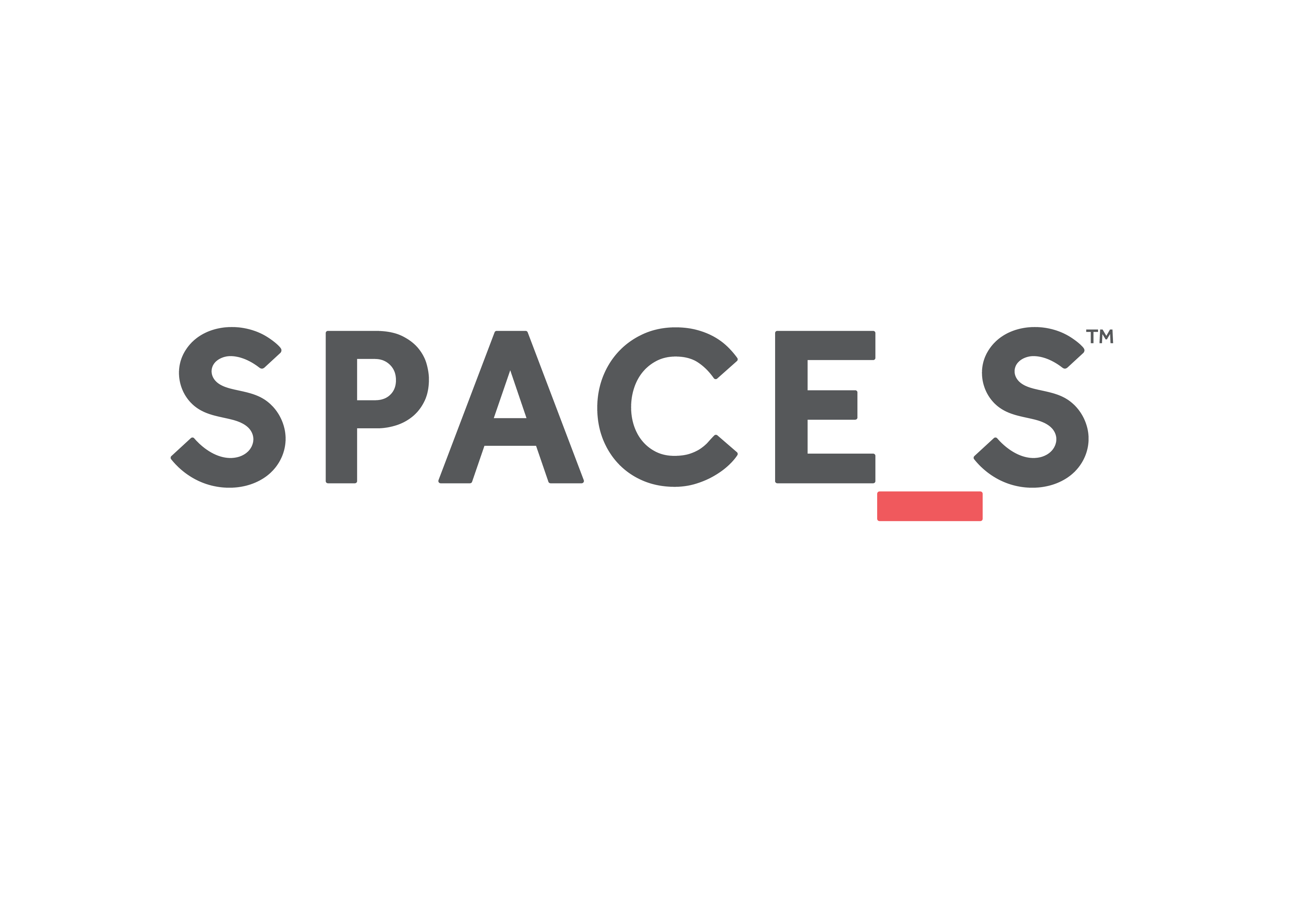 SPACE_S